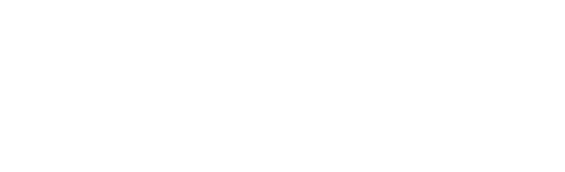 big white freak.ie logo